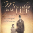 Donna Snyder Announces 'Miracles in My Life Reasons To Believe'