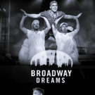 Alex Newell, Ryann Redmond to Headline BROADWAY DREAMS SING DREW FORNAROLA at Green Room 42