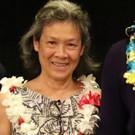 Hawaii High School  National Poetry Recitation State Champion