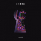 Dublin Producer EMBRZ Presents New Single 'Higher'