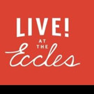 15 Shows Announced as Part of Brand New LIVE AT THE ECCLES