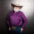 Charlie Daniels to Celebrate 80th Birthday with Return to Indian Ranch