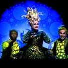 From the BroadwayWorld Vaults: Faith Prince Reveals the Stage Magic of THE LITTLE MERMAID