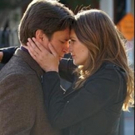 Series Finale of ABC's CASTLE Delivers Season Highs in Total Viewers & Key Demo