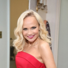 Kristin Chenoweth to Star in Musical Adaptation of SOAPDISH in London in 2017?