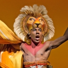 THE LION KING Will Launch Digital Lottery Starting Next Week!