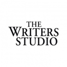 The Writers Studio to Celebrate 30th Anniversary This May