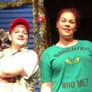BWW Review: Mechanicsburg Welcomes a Raunchy, Silly TRAILER PARK CHRISTMAS