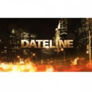 DATELINE Increases Viewership with Time Slot Shift