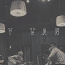 Foy Vance Signs to Ed Sheeran's Gingerbread Man Records