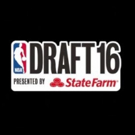 ESPN to Present Exclusive Coverage of 2016 NBA Draft, 6/23