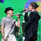 iHeartRadio Fiesta Latina Brings Together Biggest Names in Latin Music