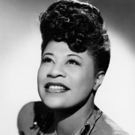 April 25th Named 'Ella Fitzgerald Day' in NYC; Tony Bennett to Perform!