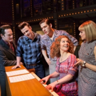 BEAUTIFUL - THE CAROLE KING MUSICAL to Embark on UK Tour Next Autumn
