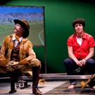 The Team to Bring ROOSEVELVIS (RE-MX'D) to New York Live Arts