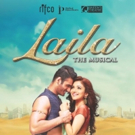 Listen to a New Track from LAILA: THE MUSICAL, Coming to Queens Theatre!
