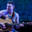 BWW Interview: William A. Williams is Obsessed with LIZARD BOY
