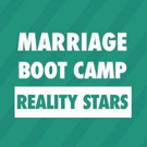 We tv to Premiere New Season of MARRIAGE BOOT CAMP REALITY STARS, 1/6
