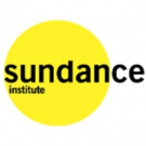 Sundance Institute to Launch New 'FilmTwo' Initiative