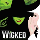 BWW Review: Named as the Musical of the Decade, WICKED Opens in Sao Paulo