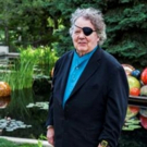 Royal Ontario Museum to Display CHIHULY Exhibit, 6/25