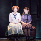 VIDEO: Watch Highlights of 5th Avenue's THE SECRET GARDEN Starring Tam Mutu, Daisy Eagan, Josh Young and More!