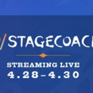 Pandora Partners with Goldenvoice to Livestream Stagecoach 2017