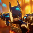 VIDEO: First Look - Zach Galifianakis & More Lend Voices in THE LEGO BATMAN MOVIE