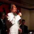BWW Review: Ronny Whyte's Inimitable Elegant Style Buoys The Jazz Room at Kitano