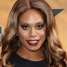 Breaking News: Laverne Cox Cast as 'Frank-N-Furter' in Fox's Reimagined ROCKY HORROR PICTURE SHOW Special