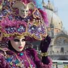 Verismo Opera's LA GIOCONDA Coming to bergenPAC with International Cast