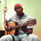 Seu Jorge Continues Acclaimed Tour of David Bowie Tribute 'The Life Aquatic'