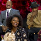 VIDEO: Go Behind-the-Scenes with THE WIZ LIVE! Cast Plus Sneak Peek!