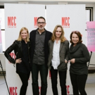 Photo Flash: Meet the Cast of MCC Theater's 'A FUNNY THING HAPPENED...'