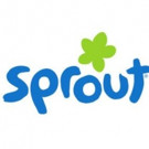 Sprout Launches Popular 'Summer of Sprout' with DOOZERS Marathon & NINA GOES CAMPING Premiere