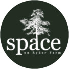 Applications Open for 2017 Season at SPACE on Ryder Farm