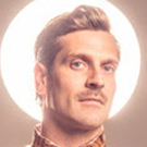 Touch Sensitive Returns with New Single