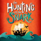 Full Casting Announced For Lewis Carroll's THE HUNTING OF THE SNARK