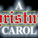 Charles Dickens' Classic: A CHRISTMAS CAROL Returns to Jacksonville this Christmas!