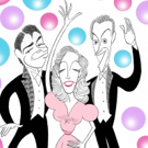 BWW Exclusive: Ken Fallin Draws the Stage - HOLIDAY INN
