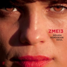 Six Degrees Records to Release Zmei3's ROUGH ROMANIAN SOUL This April
