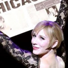 Charlotte d'Amboise Will Return to the Cell Block in Broadway's CHICAGO