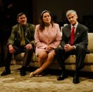 BWW Review: Questions of Gender, Identity and Politics fill Keegan Theatre's AN AMERICAN DAUGHTER