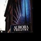 Aurora Theatre Company Announces Christopher Chen Commission