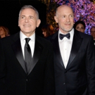 Universal Nabs Craig Zadan & Neil Meron's IN SIGHT, Starring Joseph Gordon-Levitt