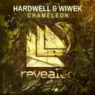 Hardwell and Wiwek Team Up for 'Chameleon'; Out Now