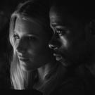 Logan Sandler's LIVE CARGO to Screen at Tribeca Film Festival 2016