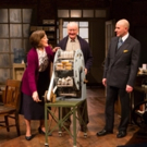 BWW Reviews: OTHER PEOPLE'S MONEY in New Haven