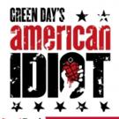 Beck Center to Present Green Day's AMERICAN IDIOT, 7/10-8/16