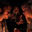 STAGE TUBE: ArtsWest Releases First Teaser for PETER AND THE STARCATCHER